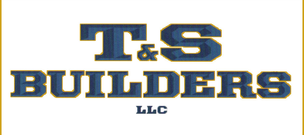 T & S Builders  860-671-0578 Construction Management & Design Build