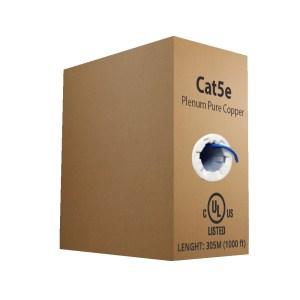 cat5e-blue-ul-listed