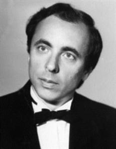 Kotljarevski