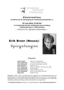 Plakat-Breer-Korr.