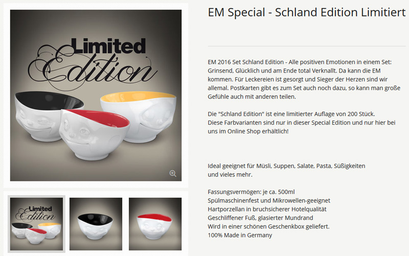 58Products_-_EM_Special_-_Schland_Edition_Limitiert_web