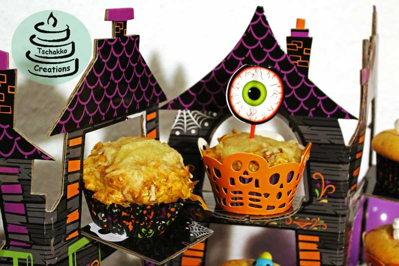 20161021_kuerbismuffins_halloween_display