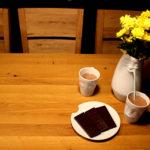 Schoki zum Tag der Schokolade