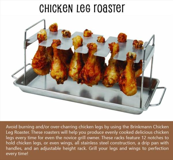 Chicken-Leg-Roaster