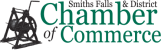 Smiths Falls Chamber of Commerce
