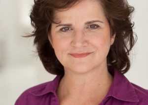 Pamela Scott Profile Picture