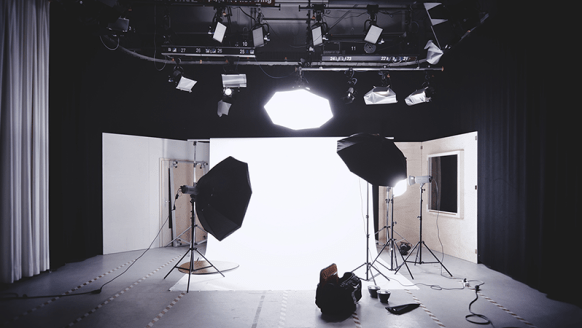 Commercial Acting Class Commercial Casting