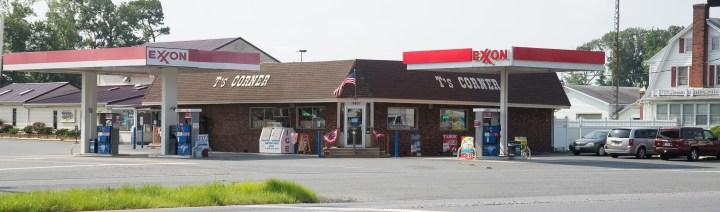 tscorner-crop