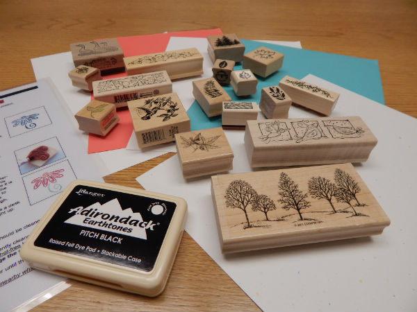 Check Out Arts Amp Crafts With Kits From The Library