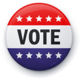 Election and Voting Information | Topeka & Shawnee County Public Library