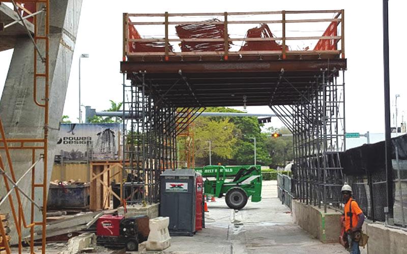 Lay-Down-Deck-Construction-1000-Museum-TSC-Southeast