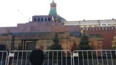 Makam-Lenin1