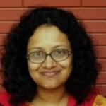 Bindoo Srivastava