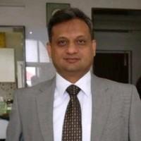 Manish Gangey