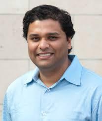 Prof. Sachin Katti