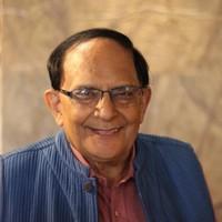 Vijay Madan