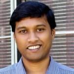 Abhijeet Chaudhary