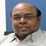 Ravikanth Pasumarthy