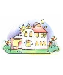 Permalink zu:Kindertageseinrichtung Gravemannhaus
