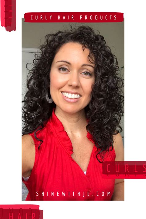 curly hair wash day routine 5 total curly
