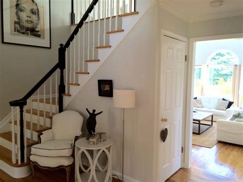 winter orchard benjamin moore images house color schemes