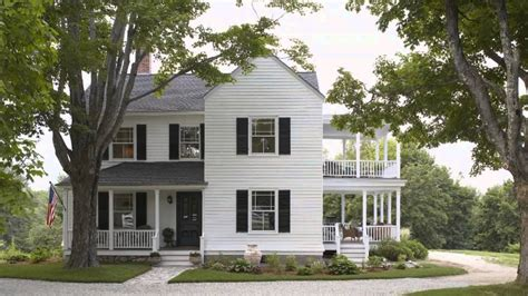 exterior decorating choose paint color youtube