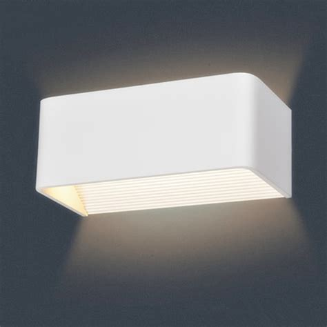 high quality indoor indirect wall led wall