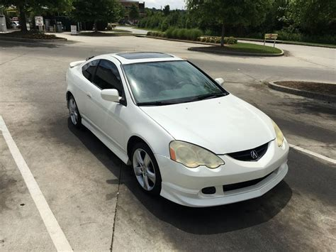 2004 acura rsx sale owner austell ga 30168