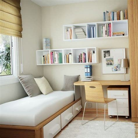 small single bedroom decorating ideas home design