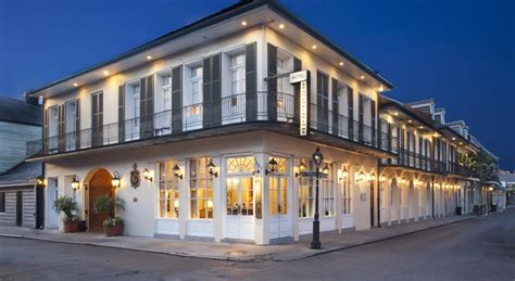 Hotels For New Orleans.html