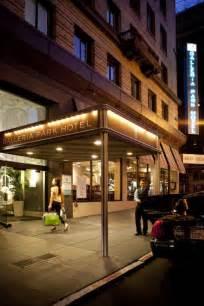 book galleria park hotel joie de vivre boutique