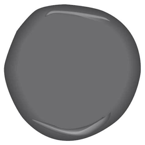 arctic seal csp 15 wall paint colors benjamin