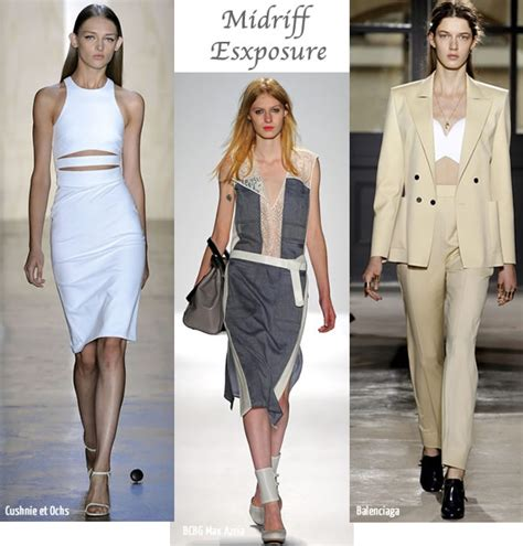 spring summer 2013 fashion trends women 40