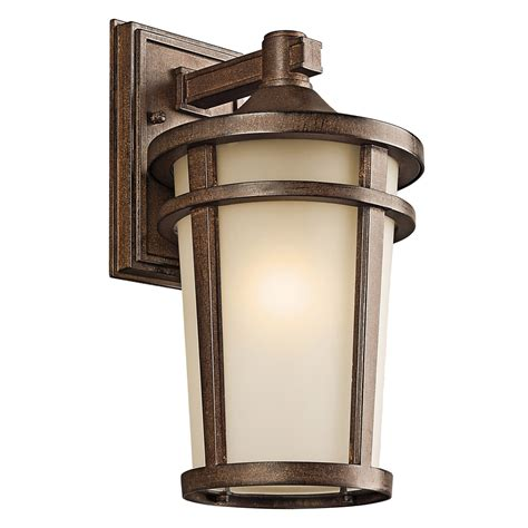 Exterior Lighting Fixtures Commercial Wall Mounted.html