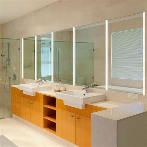 edge lighting twiggy s1 vanity wall 24vdc indoor