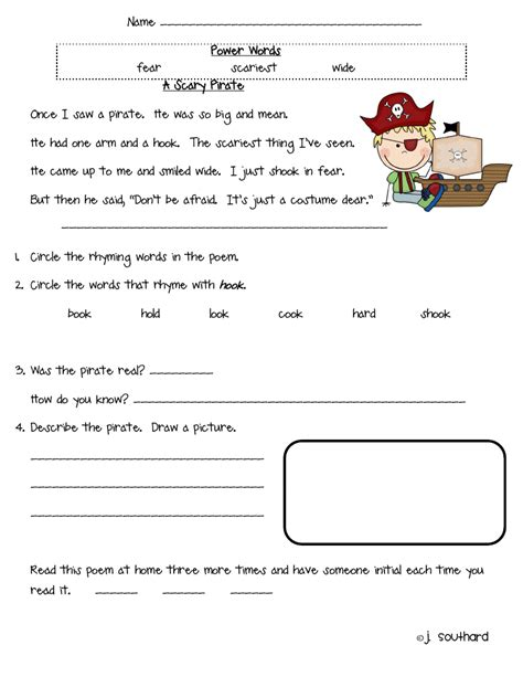 reading worksheets questions 2nd grade 03 wallpaper download
