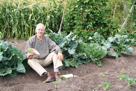 homemade organic fertilizer recipe food gardens natural home