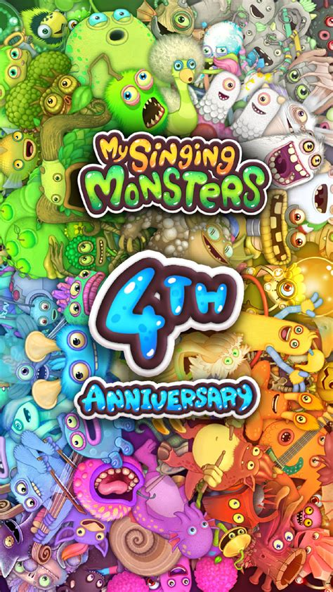 amazon singing monsters appstore android