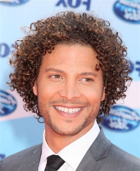 2014 men hairstyles mens hairstyles curly hair 244x300