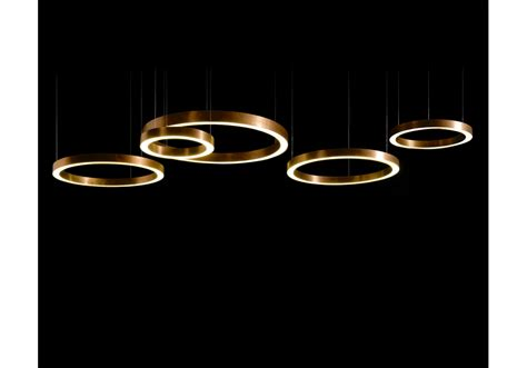 light ring horizontal henge suspension milia shop