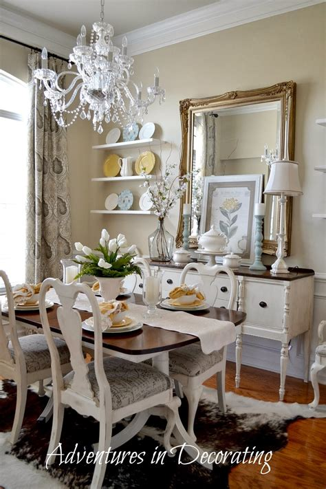 Decoration For Dining Room.html