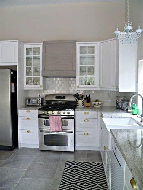 kitchen reveal kitchen remodel kitchen colors