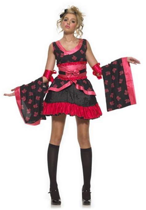 sexy halloween costumes tweens mommy files