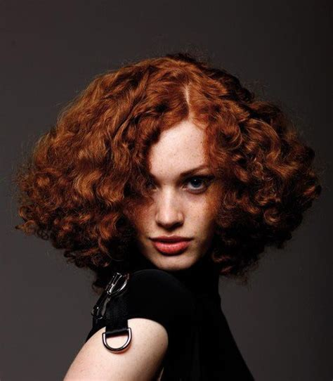 short curly hairstyles 2012 2013 http short haircut