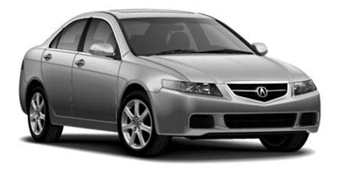2005 acura tsx review ratings specs prices photos