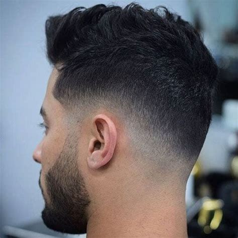 short haircuts men 100 ways style hair men