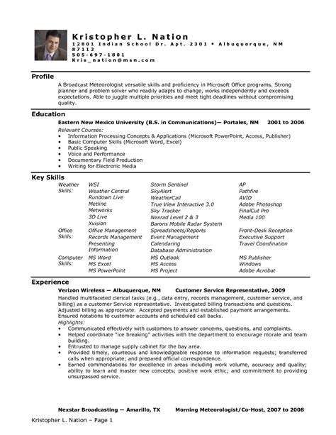 resume templates entry level rn google search medical
