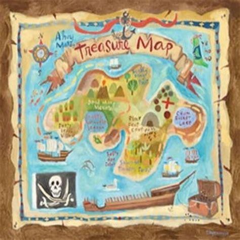 134 treasure map kids room ideas images pinterest