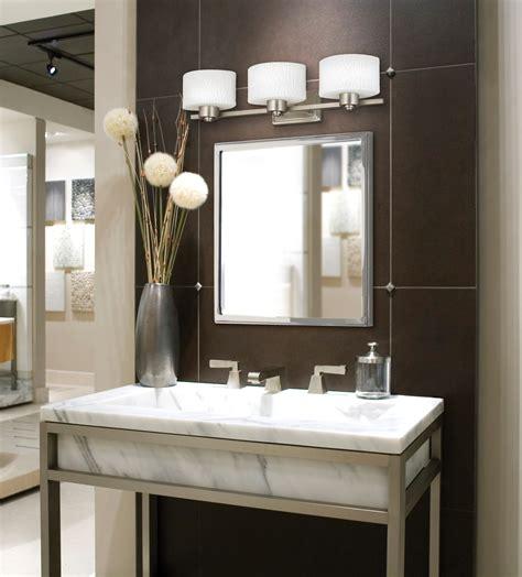 bathroom vanity lighting concept modern houses traba homes