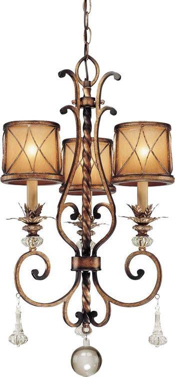 minka lavery aston court collection deep discount lighting